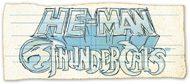 He-Man/ThunderCats
