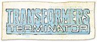 TRANSFORMERS / TERMINATOR